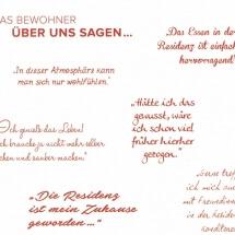 Was_Bewohner_ueber_uns_sagen_-_Residenzpost_09-2016_web_gross