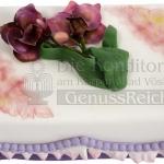 Blumen Violett WEB