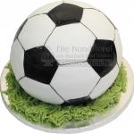 Fussball 01