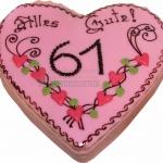 Herz Geburtstag Punsch WEB