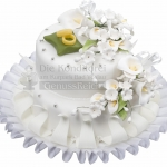 Hochzeit Zweistoecking Mit Ringen WEB