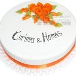 Hochzeit Corinna Und Hannes