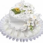 Hochzeit Zweistoecking Mit Ringen WEB 01