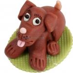 Marzipan Hund WEB