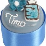 Mini Blau WEB