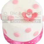 Mini Weiss Rosa WEB