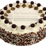 RTEmagicP Torte Maroni Ganz WEB
