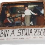 Stuella Zecher WEB