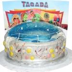 Tagada 01