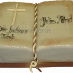 Taufe Buch Julius Alfred WEB