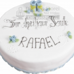 Taufe Rafael WEB
