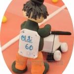 Tennisspieler Oldie Auschnitt01 WEB