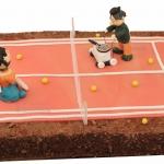 Tennisspieler Oldie WEB
