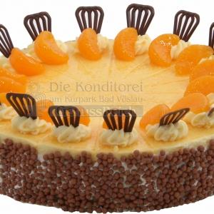 Torte Blutorange Schoko Ganz WEB