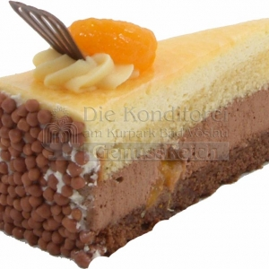 Torte Blutorange Schoko Stueck WEB