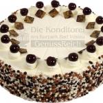 Torte Maroni Ganz WEB